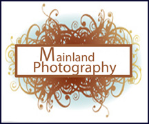 Photo services