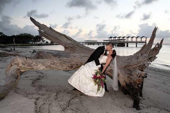 Mainland Photography Photography Service Destination Wedding Photography Beach Photography